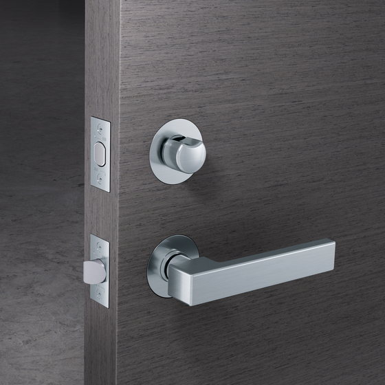 Teherani Lever Handle Set di FSB