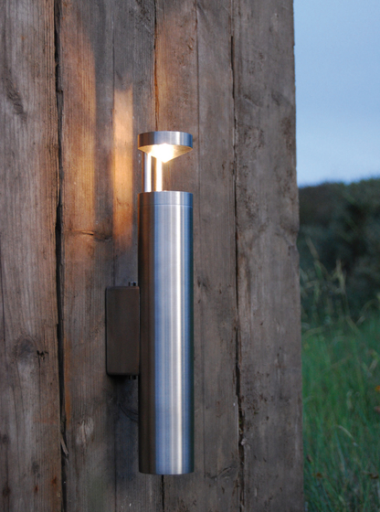 Torch wall B 230V di Dexter