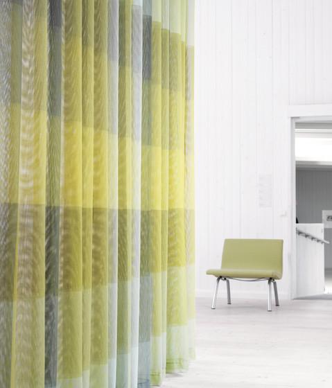 Vista 7200 by Svensson