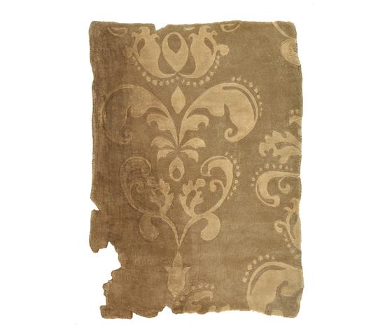 Fragment Gold by Stepevi