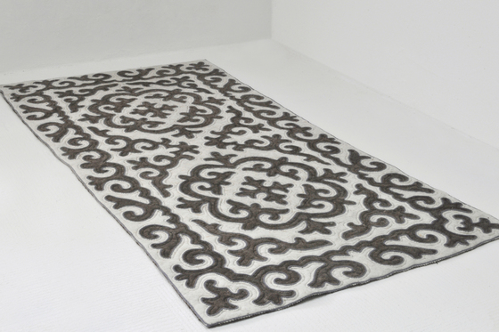 Alai by karpet