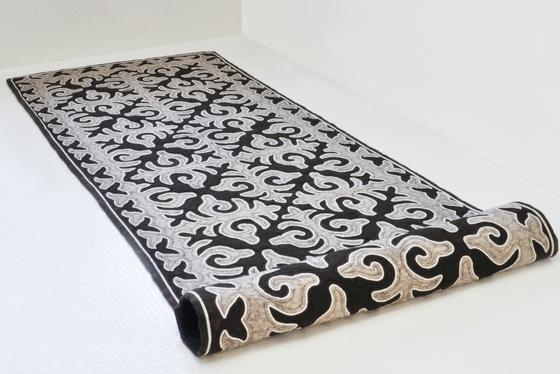 Rakhmat by karpet