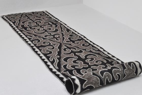 Dshamilja by karpet