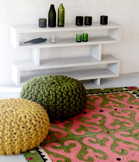 Sok by karpet