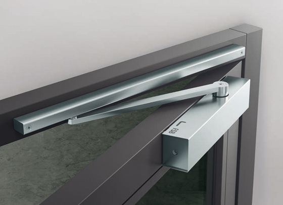 Door closer 9104 0010 by FSB