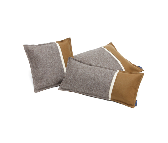 Cushion cover Ole di HEY-SIGN