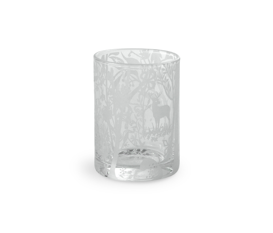 TABLESTORIES vase L by Authentics