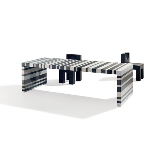 Barcode Table | 8030 by Draenert
