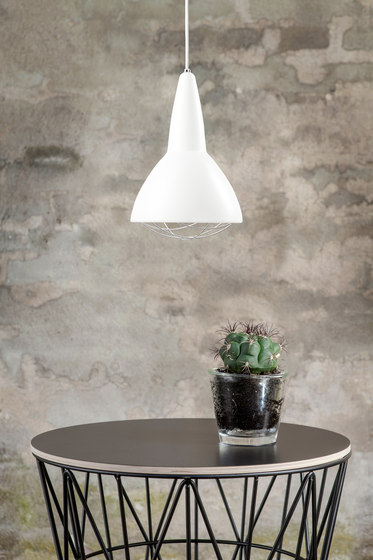 Grid | South by Cph Lighting
