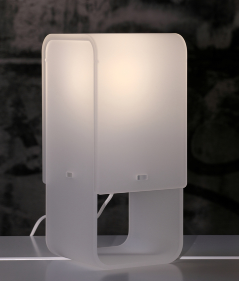 Lightsquare | Graphite di Cph Lighting