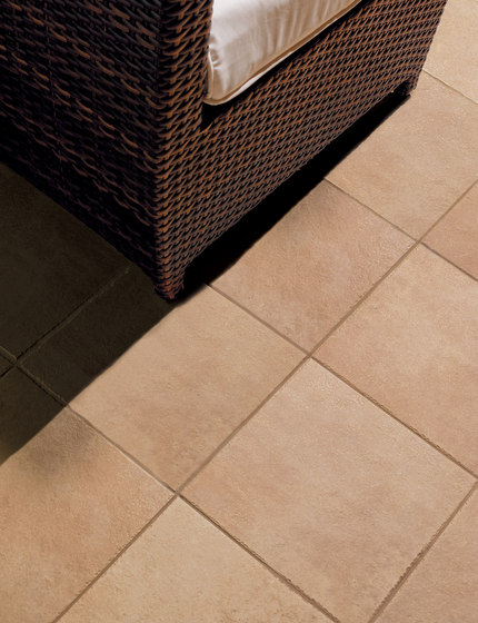 page ex 02 carrelages de mirage architonic
