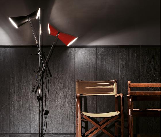 Re_Collection RC02 Lumiere Mattoncino von Mirage