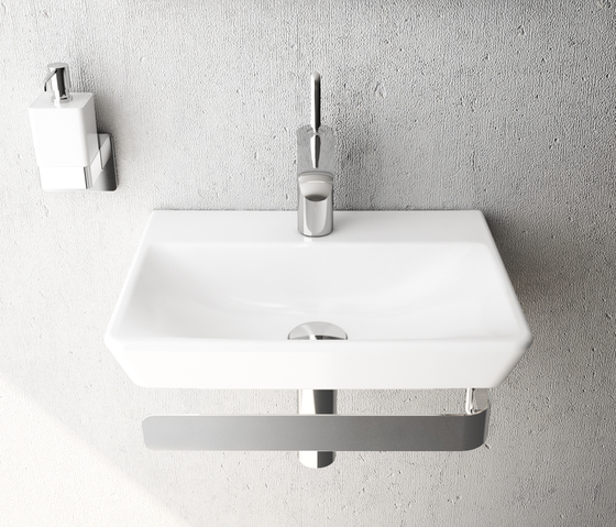 T4 Vanity unit by VitrA Bad