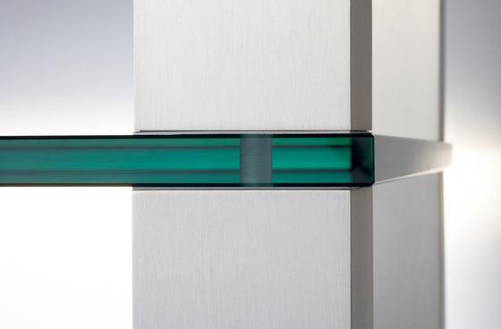 hifi tv st nder multimediam bel high end spectral. Black Bedroom Furniture Sets. Home Design Ideas