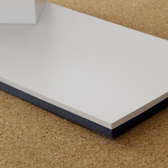 Type Of Flooring Substrate : Polyurethane resin floor system rubber substrate