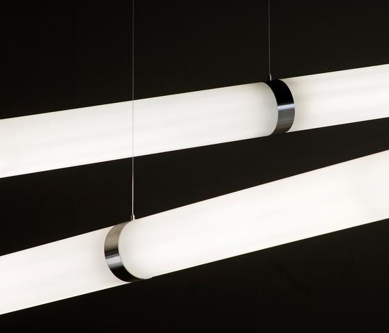 Linear XL Tube de Archxx