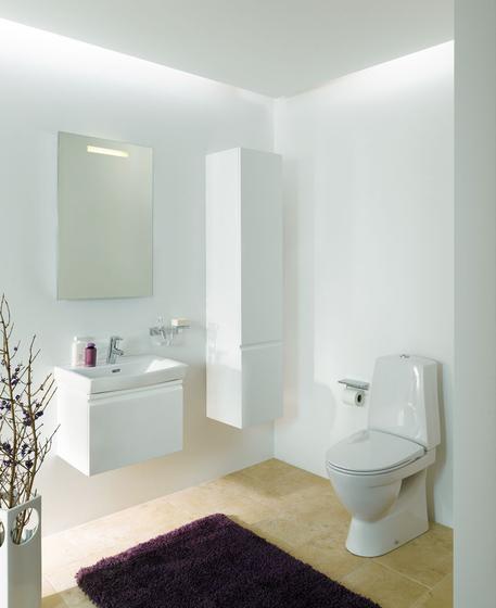 LAUFEN Pro N | Small washbasin di Laufen