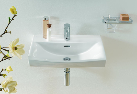 LAUFEN Pro N | Washbasin de Laufen