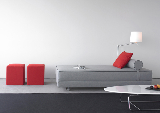 Lubi by Softline A/S