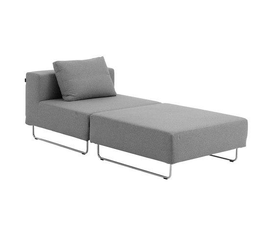 Ohio Sofa von Softline A/S