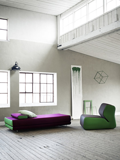 Shine by Softline A/S
