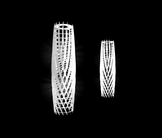 WAVE lamp by Wave
