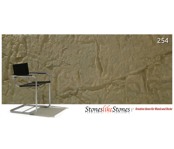 MSD Plywood avellana 401 by StoneslikeStones