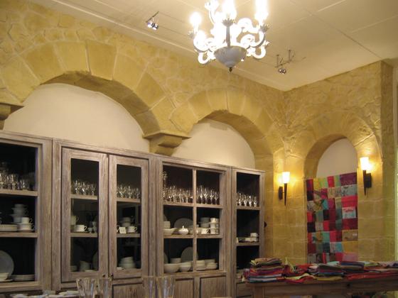 Hochwertige Moderne Tapeten : Kunststein Wandverkleidung Hochwertige Design Tapeten Wandpaneele