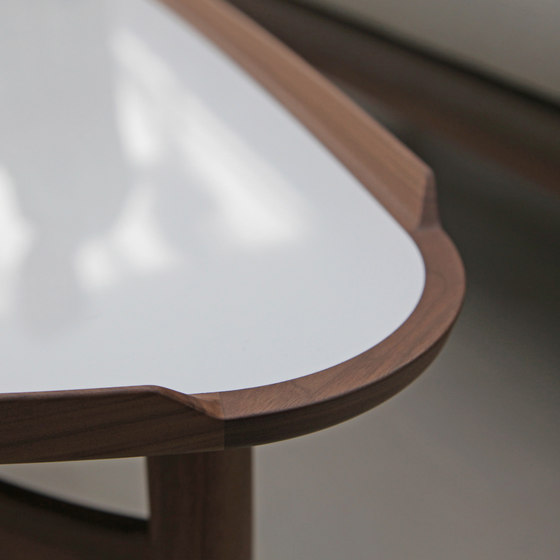 Cocktail Table de House of Finn Juhl - Onecollection