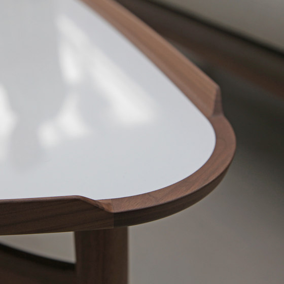 Cocktail Table by House of Finn Juhl - Onecollection