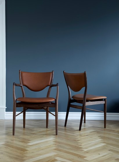 46 Chair von House of Finn Juhl - Onecollection