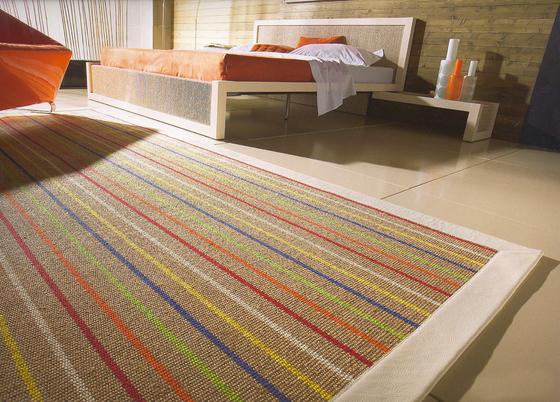 Дизайн ковров и цена