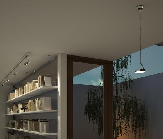 3 LED von Milán Iluminación