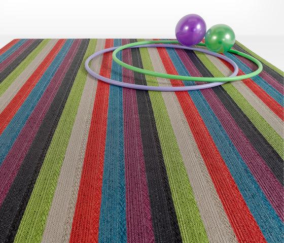 Circus | Color Custom 6 by Naturtex