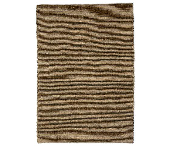 Sahara natural black alfombras alfombras de dise o - Alfombras en crevillente ...