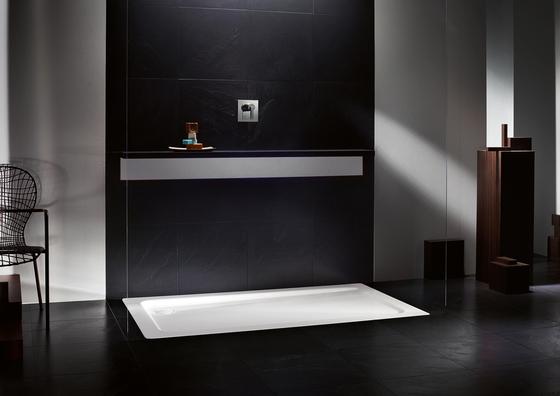 Italienische Dusche Gr??e : Superplan – Duschwannen / Duschtassen von Kaldewei Architonic