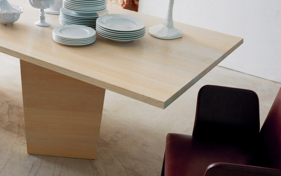 Varan | table di more