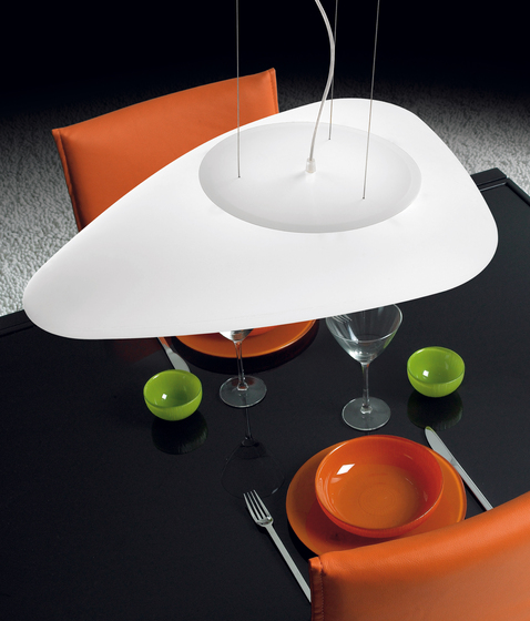 Stone Table de ALMA LIGHT