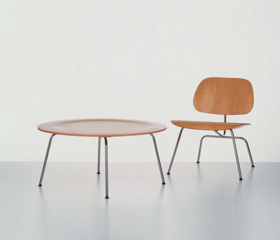 Plywood Group CTM by Vitra