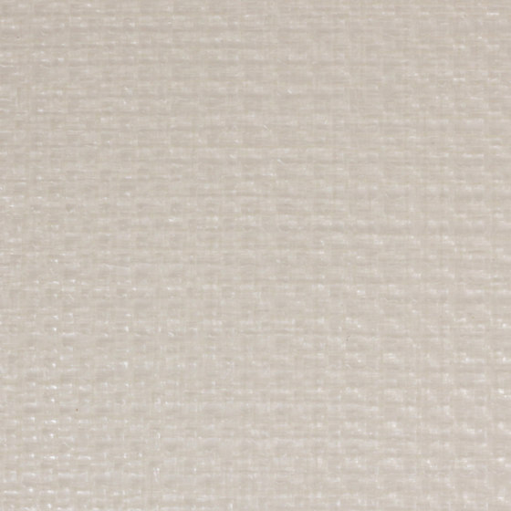 Woven polypropylene sheet by selected by Materials Council