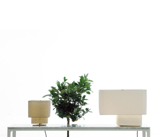 Paso Doble Table lamp di Fambuena