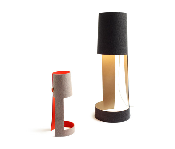 MIA Table lamp de Domus