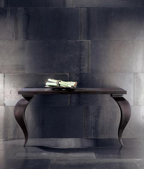 Duong 2120 Table by F.LLi BOFFI