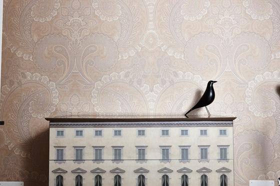 Vento d'Oriente by Giardini