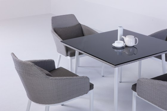 Robinson Dining chair di steve & james