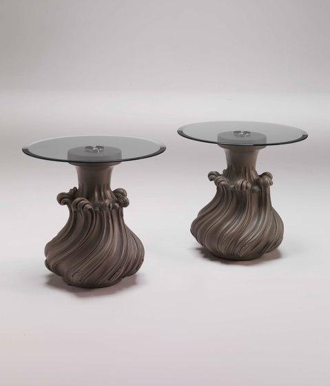 Scoubidou 5308/P Table by F.LLi BOFFI