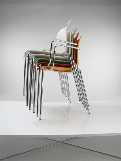 Leo de B&T Design