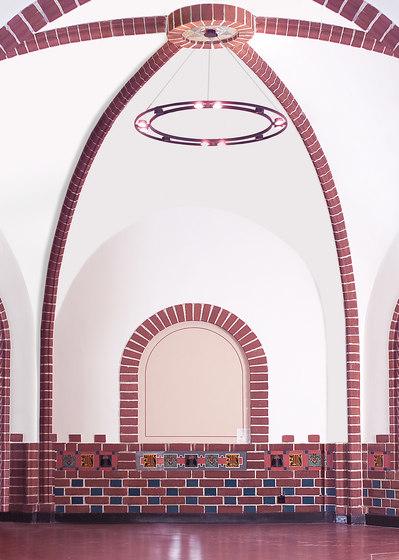 wi pe kr by Mawa Design