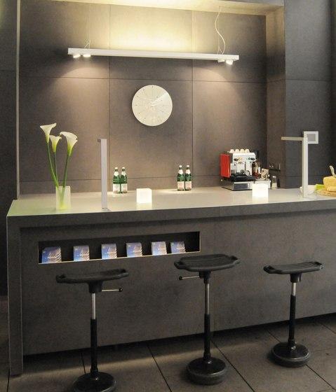 wi pr Küche di Mawa Design
