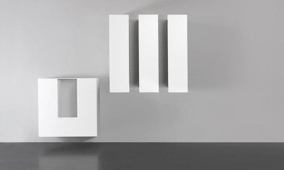 Domino by Sudbrock